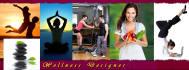 buy-photos-online-photoshopping_ws_1402121834