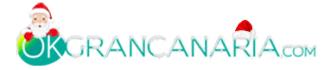 creative-logo-design_ws_1448960634