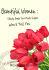 digital-illustration_ws_1402162363