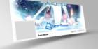social-media-design_ws_1448967299