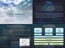 online-presentations_ws_1448971842