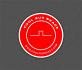 creative-logo-design_ws_1402171297