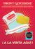 creative-brochure-design_ws_1448976294