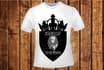 t-shirts_ws_1448991583