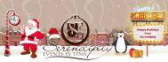 creative-logo-design_ws_1448993457