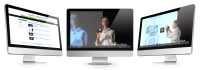 presentations-design_ws_1402224302