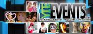 web-banner-design-header_ws_1402299809
