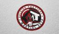 creative-logo-design_ws_1449049979