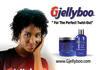 buy-photos-online-photoshopping_ws_1402314982