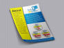 creative-brochure-design_ws_1449062842