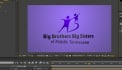 video-animation_ws_1449067086