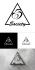 creative-logo-design_ws_1402339246