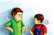digital-illustration_ws_1402343923