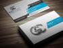 sample-business-cards-design_ws_1449100550