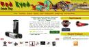 wordpress-services_ws_1402405926