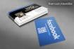 sample-business-cards-design_ws_1449140072