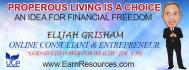 web-banner-design-header_ws_1402454303