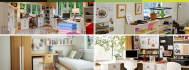 social-media-design_ws_1449160596