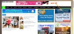 banner-advertising_ws_1449164669