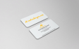 sample-business-cards-design_ws_1402497393