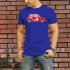 t-shirts_ws_1449172267