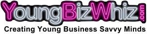 creative-logo-design_ws_1402507485