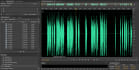 voice-over-narration_ws_1402507994