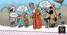 create-cartoon-caricatures_ws_1449230430