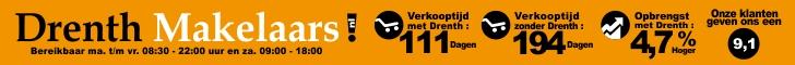 creative-logo-design_ws_1449230867