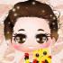 create-cartoon-caricatures_ws_1449239962