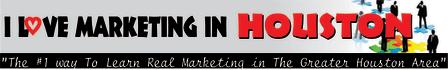 web-banner-design-header_ws_1402585045