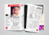 buy-photos-online-photoshopping_ws_1449247982