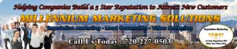 presentations-design_ws_1402603151