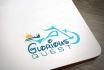 creative-logo-design_ws_1449297296