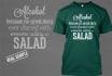 t-shirts_ws_1449304158