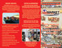 creative-brochure-design_ws_1449330090