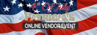 web-banner-design-header_ws_1402727095
