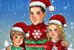 create-cartoon-caricatures_ws_1449374163