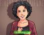 create-cartoon-caricatures_ws_1449377990