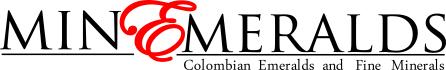 creative-logo-design_ws_1449389938