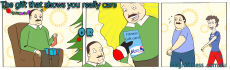 create-cartoon-caricatures_ws_1449397197