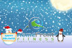 creative-logo-design_ws_1449404825