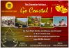 creative-brochure-design_ws_1449414879