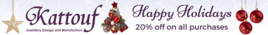 banner-ads_ws_1449415634