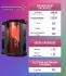 creative-brochure-design_ws_1449424896