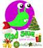 creative-logo-design_ws_1449427917