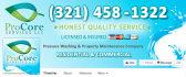 social-media-design_ws_1449453627