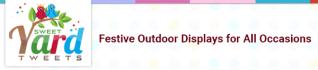 banner-ads_ws_1449471726