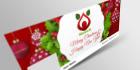 creative-brochure-design_ws_1449477237