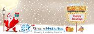 creative-logo-design_ws_1449486616